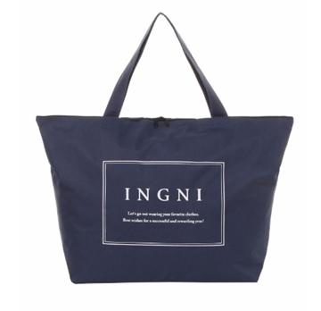 イング福袋2019